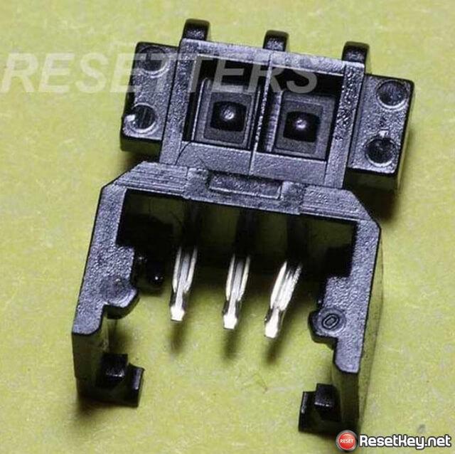 epson pw sensor