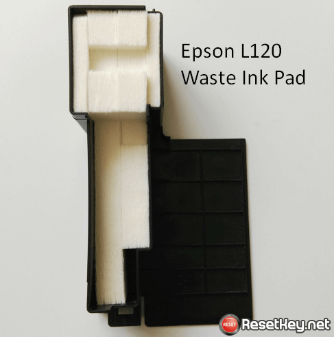 resetter epson l120 free download rar