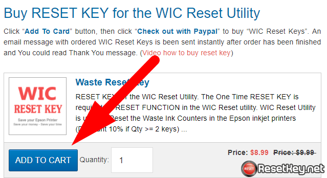 Wic Reset Utility V 182 With Serial Crack Keygen